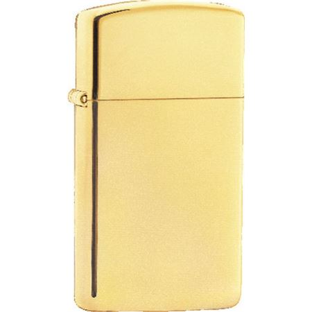 Zippo Lighters 13290 for sale online