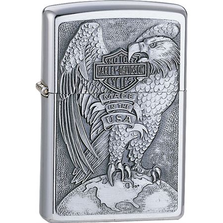 Zippo Lighters 14231 for sale online