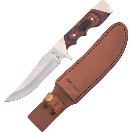 Bear & Son Cutlery 277R for sale online