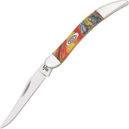 Case Knives 910096FIB for sale online