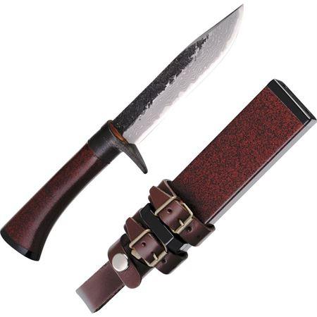 Kanetsune Knives 207 for sale online