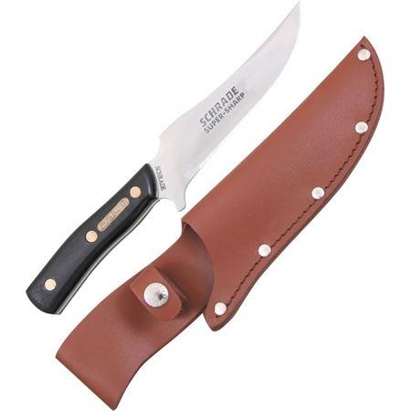 Schrade Knives 15OT for sale online