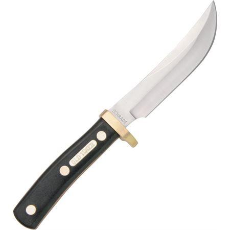 Schrade Knives 165OT for sale online