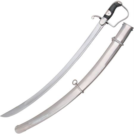 Cold Steel Knives 88SS for sale online