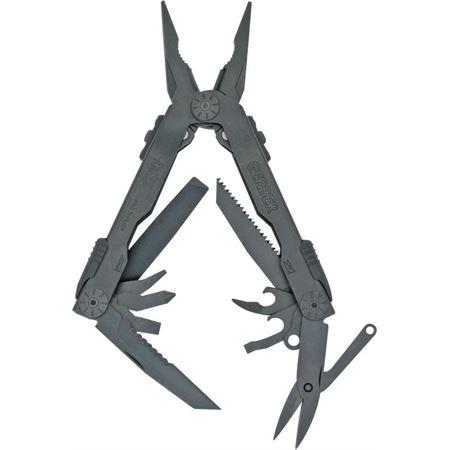 Gerber Knives 1545 for sale online
