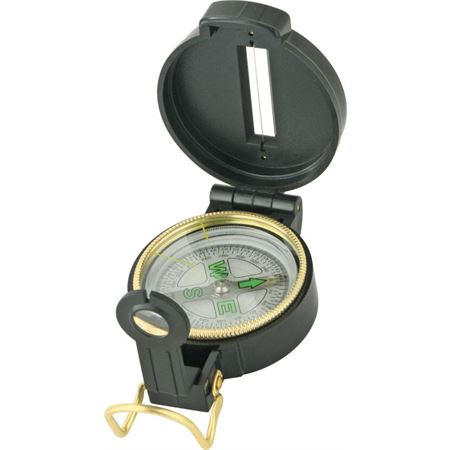 Explorer Compass 10 for sale online
