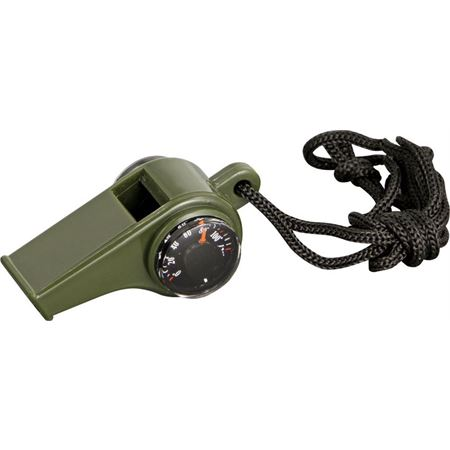 Explorer Compass 15 for sale online
