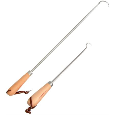 Pig Tail Food Flippers 3 for sale online