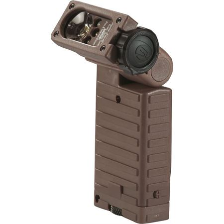 Streamlight Flashlights 14000 for sale online