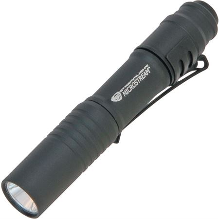 Streamlight Flashlights 66318 for sale online