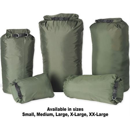 Snugpak 158 for sale online