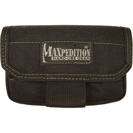 Maxpedition Gear 1809B for sale online