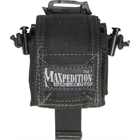 Maxpedition Gear 207B for sale online