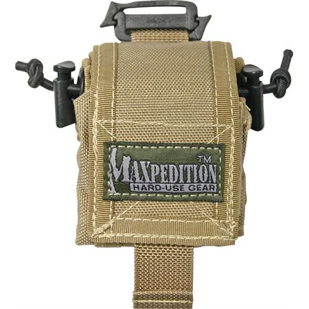 Maxpedition Gear 207K for sale online