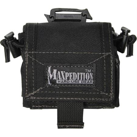 Maxpedition Gear 208B for sale online