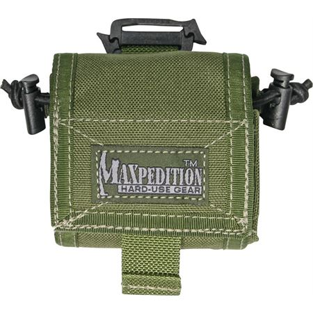 Maxpedition Gear 208G for sale online