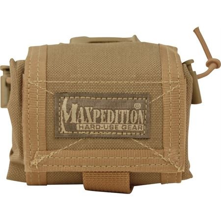 Maxpedition Gear 208K for sale online