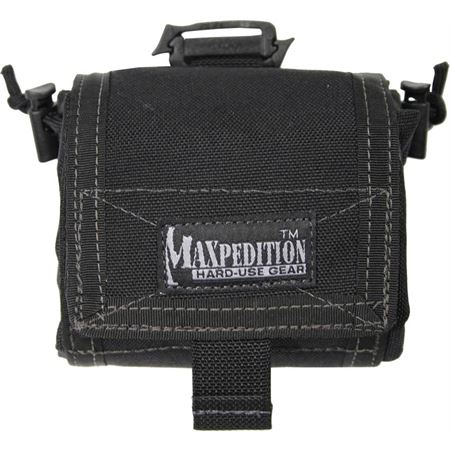 Maxpedition Gear 209B for sale online