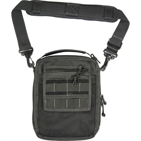 Maxpedition Gear 211B for sale online