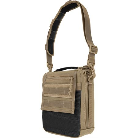 Maxpedition Gear 211K for sale online