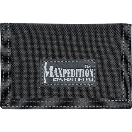 Maxpedition Gear 218B for sale online