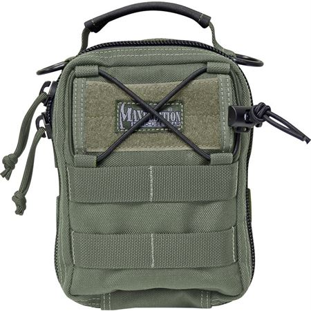 Maxpedition Gear 226F for sale online