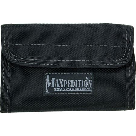 Maxpedition Gear 229B for sale online
