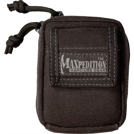 Maxpedition Gear 2301B for sale online