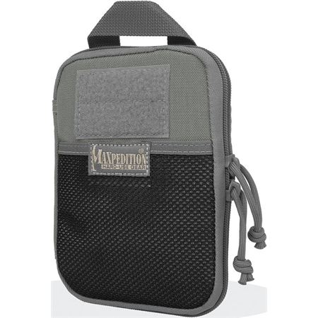 Maxpedition Gear 246F for sale online
