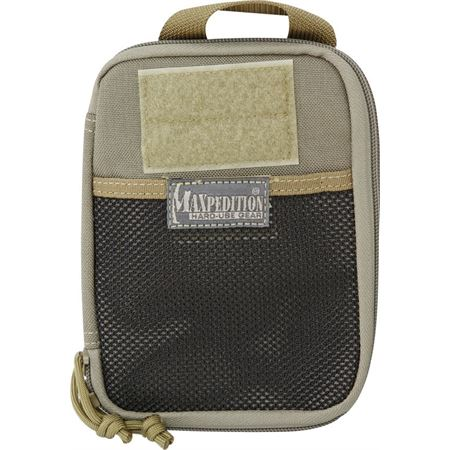 Maxpedition Gear 246K for sale online