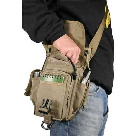 Maxpedition Gear 401K for sale online