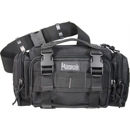 Maxpedition Gear 402B for sale online