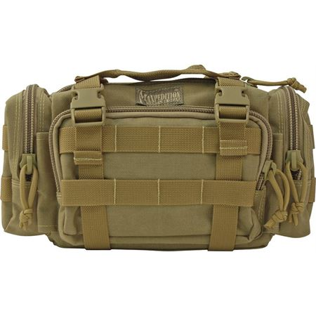 Maxpedition Gear 402K for sale online