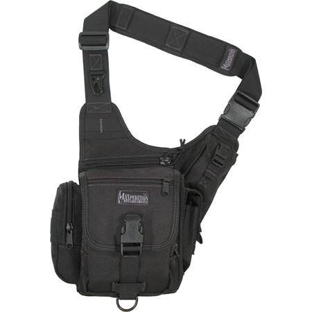 Maxpedition Gear 403B for sale online
