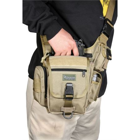 Maxpedition Gear 403K for sale online