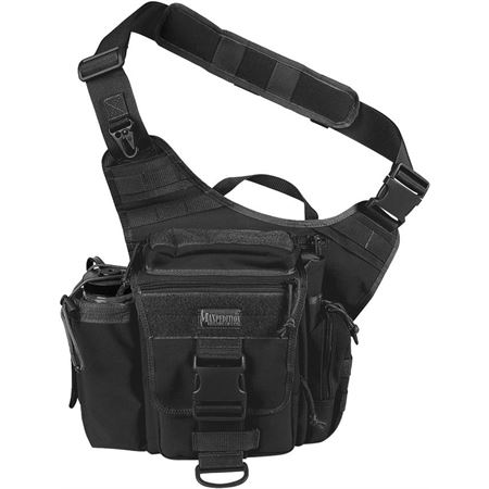 Maxpedition Gear 412B for sale online