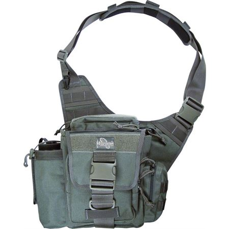 Maxpedition Gear 412F for sale online
