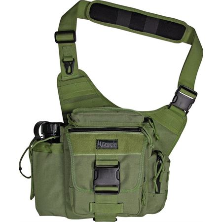 Maxpedition Gear 412G for sale online