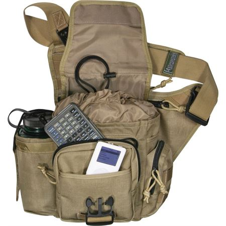 Maxpedition Gear 412K for sale online