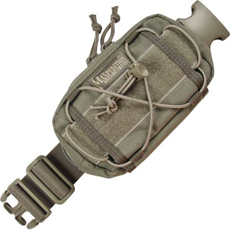 Maxpedition Gear 8001K for sale online