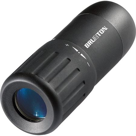 Brunton Gear 375 for sale online