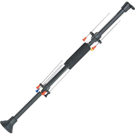 Predator Blowguns 18 for sale online