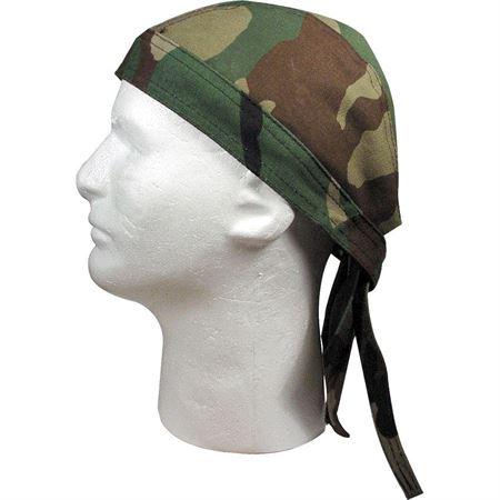 Zan Headgear 118C for sale online