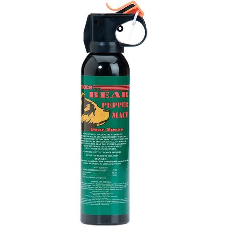 Mace Protection Products 80346 for sale online