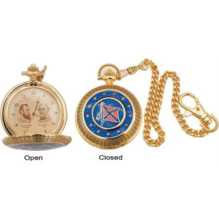 Infinity Pocket Watches 38 for sale online
