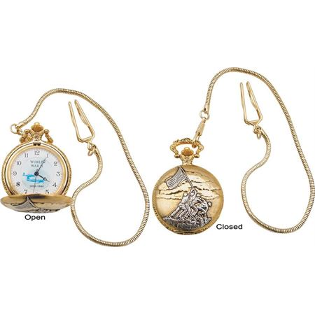 Infinity Pocket Watches 39 for sale online