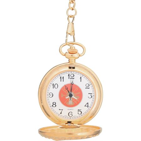 Infinity Pocket Watches 40 for sale online