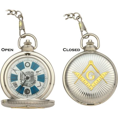 Infinity Pocket Watches 45 for sale online