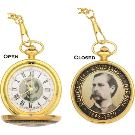 Infinity Pocket Watches 46 for sale online