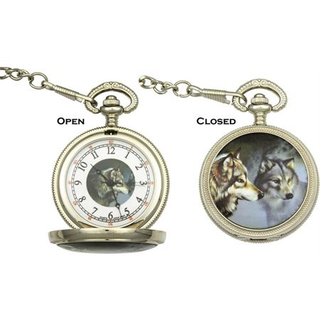 Infinity Pocket Watches 47 for sale online